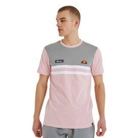 Ellesse Ανδρική κοντομάνικη μπλούζα Venire Tee